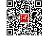 乐虎lehu10微信公众号